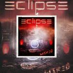 "Eclipse - Nouvel Album ""Wired"" Ecoutez ""Bite The Bullet"""