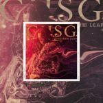 """💿 Gus G - Nouvel album """"Quantum Leap"""" le 8 octobre. Ecoutez """"Enigma Of Life"""" 💿"""