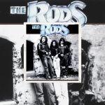 👉 [Chronique] – The Rods - The Rods (1981) by Denis Labbé.