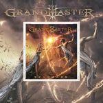 """💿 The Grandmaster - Premier album """"Skywards"""". Ecoutez """"Dead Bond"""""""