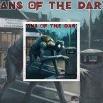 "💿 Fans Of The Dark - Premier album ""Fans Of The Dark"" Ecoutez ""Life Kills"""