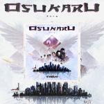 """OSUKARU revient avec """"Starbound"""" le 22 octobre 2021. Ecoutez """"Shut It Out"""""""