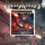 "Insania - nouvel album ""V (Praeparatus Supervivet)"". Ecoutez ""Solur"""