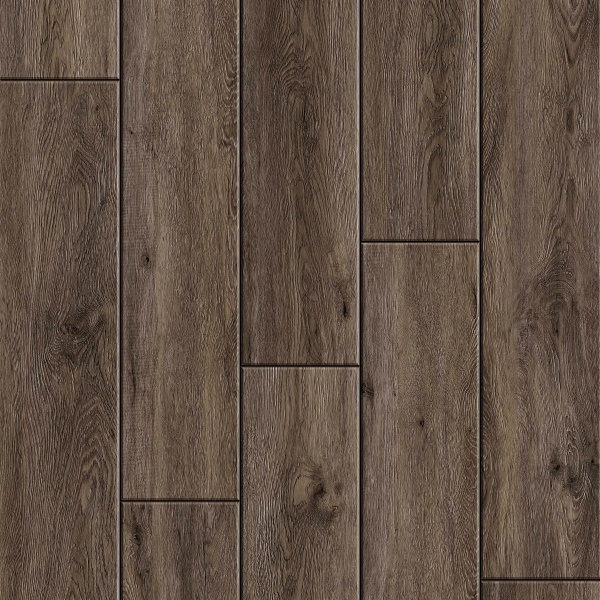 Get the rugged look of hand-scraped wood and the durability of porcelain with the Montagna Glazed Porcelain Floor and Wall Tile from Marazzi. Vinyl Flooring Color Film Choice Lvt Spc Flooring Color Choice
