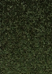 Condor Grass Loco Artificial Grass