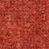 CFS Project Carpet Tiles