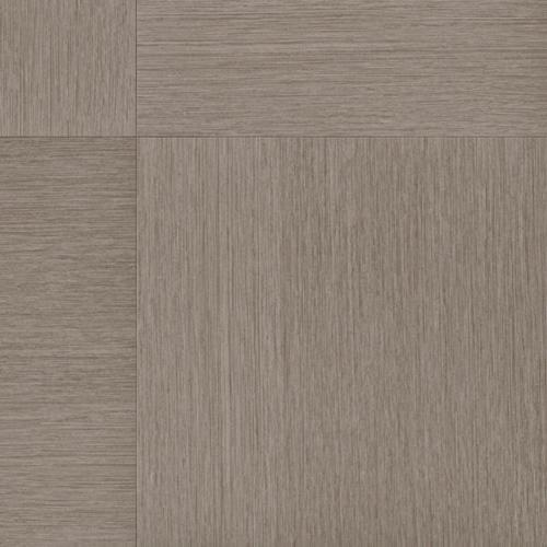 vinyl flooring at wholesale discount vinyl flooring prices