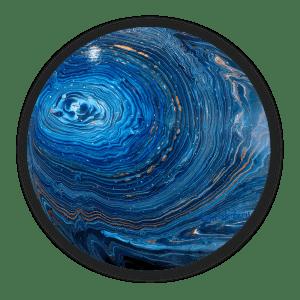 albums-upcycled-art-nc