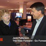 Jane Patterson provides detail on the 2012 Broadband Communities Summit.