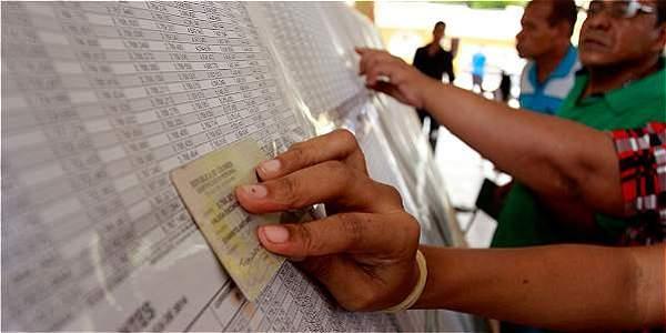 Procuraduría intervendrá en anulación de cédulas en Yopal