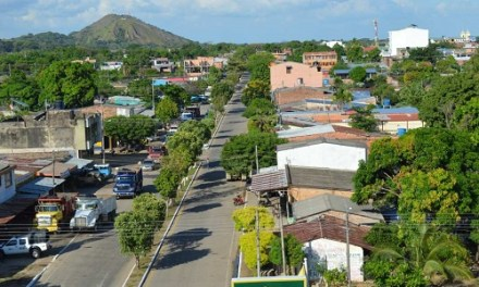 En Paz de Ariporo no se ha declarado elección de alcalde por impugnaciones
