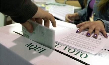 Incertidumbre con elección de nuevo alcalde en Paz de Ariporo
