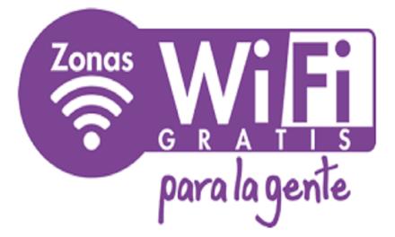 Lista la etapa de verificación y ubicación de 50 zonas WiFi gratis para Casanare.