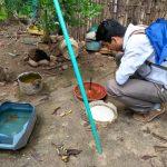 Secretaría de salud de Paz de Ariporo, toma medidas para disminuir el impacto del dengue en el municipio