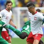 Cuatro aspectos de Polonia que Colombia podría aprovechar