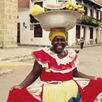 Hoy es el día de la afrocolombianidad