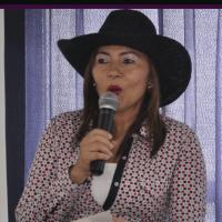 Exalcaldesa Zoila Rosa Angulo a responder presuntamente por cohonestar con urbanizadores ilegales