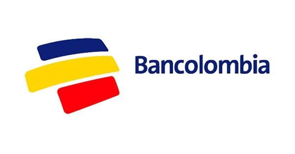 Usuarios de Bancolombia están indignados – Violeta Stereo Casanare