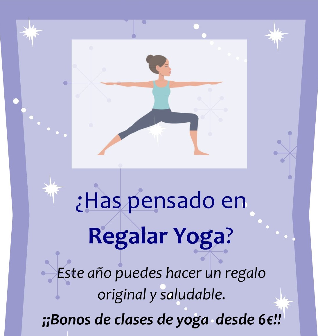 Regala Yoga