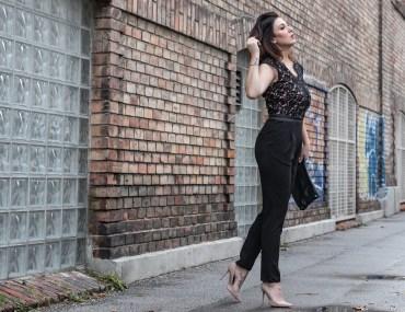 1600-Nadja-Nemetz-NadjaNemetz-Violetfleur-Violet-Fleur-Blog-Wien-WienerBlog-Beauty-Fashion-Lifestyle-Modeblog-Beautyblog-Fotografin-Bloggerin- (14 von 22)