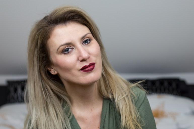 Foto-by-Nadja-Nemetz-Wien-wienerblogger-blogger-beautyblogger_lifestyleblogger-lifestyle-beauty-makeup-makeuplook-herbstlook-1