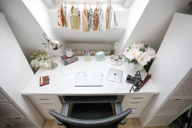 1600_interior_home_office_nadjanemetz_nadja_nemetz_homestudio_homeoffice_büro_heimbüro_westwing_ikea_marmor_canon_1