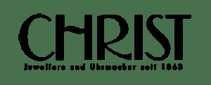 christ_juweliere_logo
