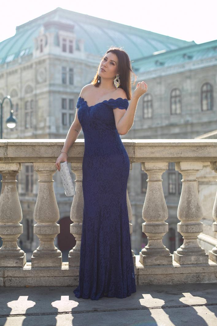 1600-Nadja-Nemetz-NadjaNemetz-Violetfleur-Violet-Fleur-Blog-Wien-WienerBlog-Beauty-Fashion-Lifestyle-Modeblog-Beautyblog-Fotografin-Bloggerin-helenadia-helena-dia-earrings-ohrringe-tkmaxx-ballsaison-7