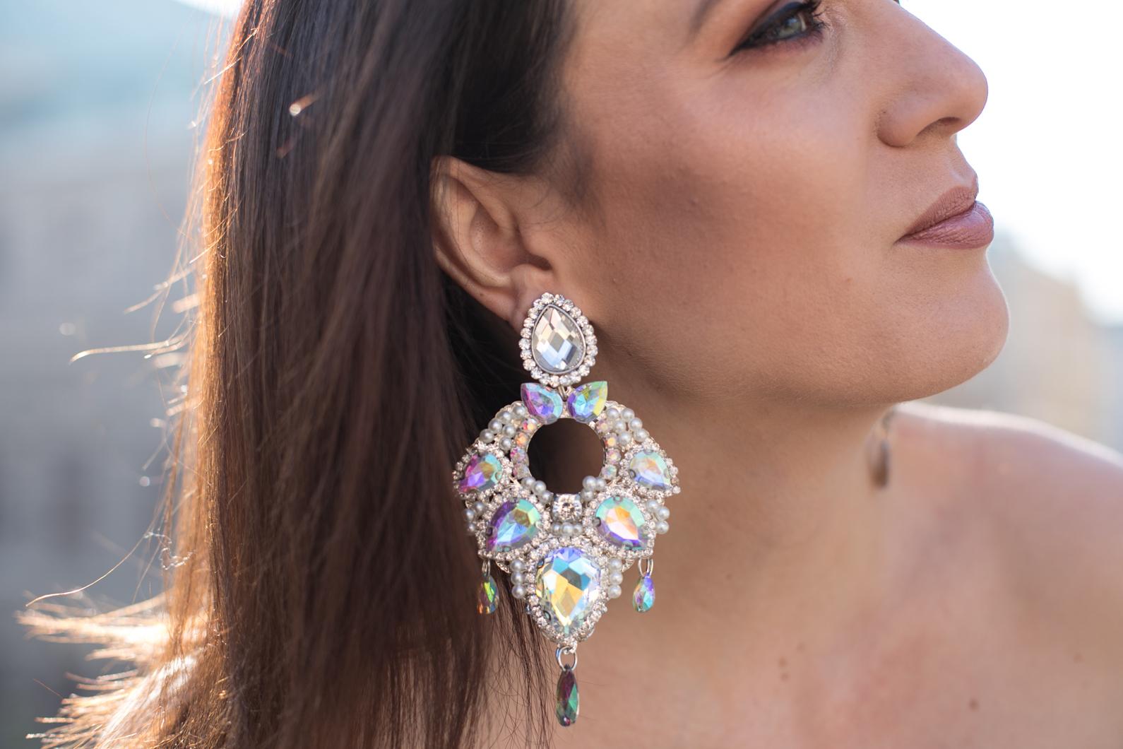 1600-Nadja-Nemetz-NadjaNemetz-Violetfleur-Violet-Fleur-Blog-Wien-WienerBlog-Beauty-Fashion-Lifestyle-Modeblog-Beautyblog-Fotografin-Bloggerin-helenadia-helena-dia-earrings-ohrringe-tkmaxx-ballsaison-1