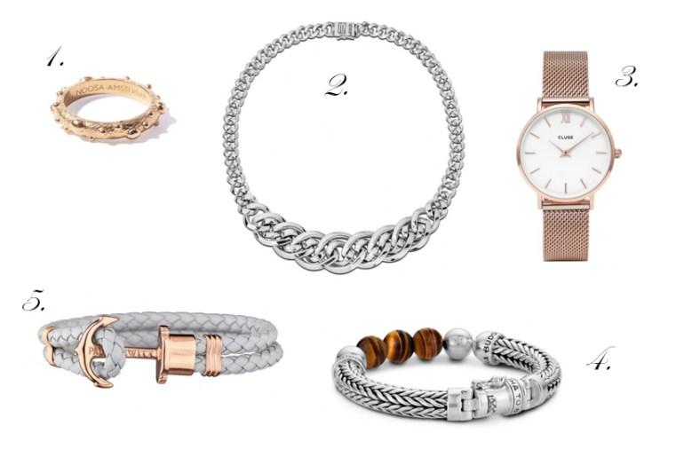 Schmuck-gift-guide-geschenk-geschenke-armband-uhren-ringe-rosegold-brandfield-fashionblogger-cluse-wienerblogger-blogger-modeblogger-mode-wien-nadja-nemetz-violetfleur-violet-fleur_1