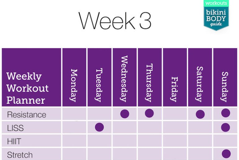 Weekly-Exercise-Timetable-3_klein-2