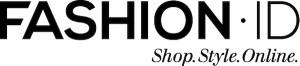 fashion-id-logo