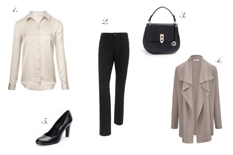 Nadja-Nemetz-Wien-wienerblogger-blogger-fashionblogger-modeblogger-fashion-mode-outfit-_peter_hahn_peterhahn_weihnachten_weihnachtsoutfit_bluse_heels_business_1