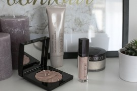 Foto-by-Nadja-Nemetz-Wien-wienerblogger-blogger-beautyblogger_lifestyleblogger-lifestyle-beauty-newin-new-in-musthaves-must-haves-lauramercier-laura-mercier-foundationprimer-eyeshadowbase-illuminator-settingpowder-setting-powder-foundation-primer-1