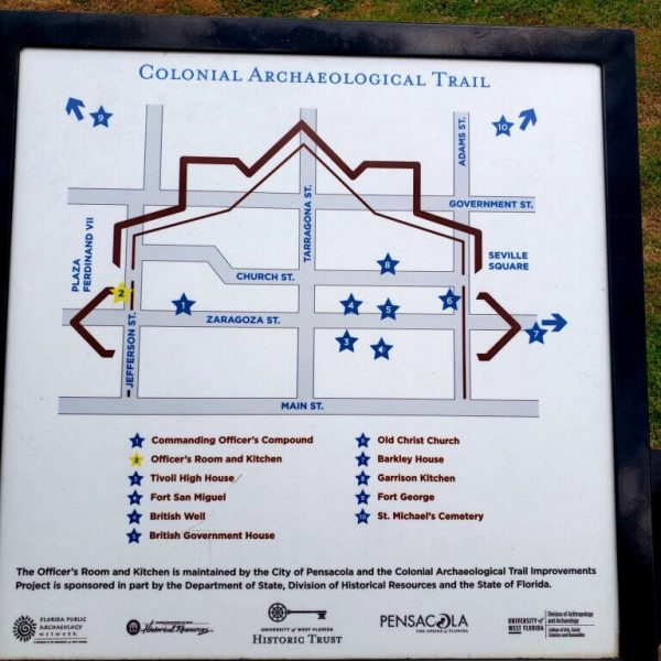 Colonial Archaeological Trail 3 (1) (1)