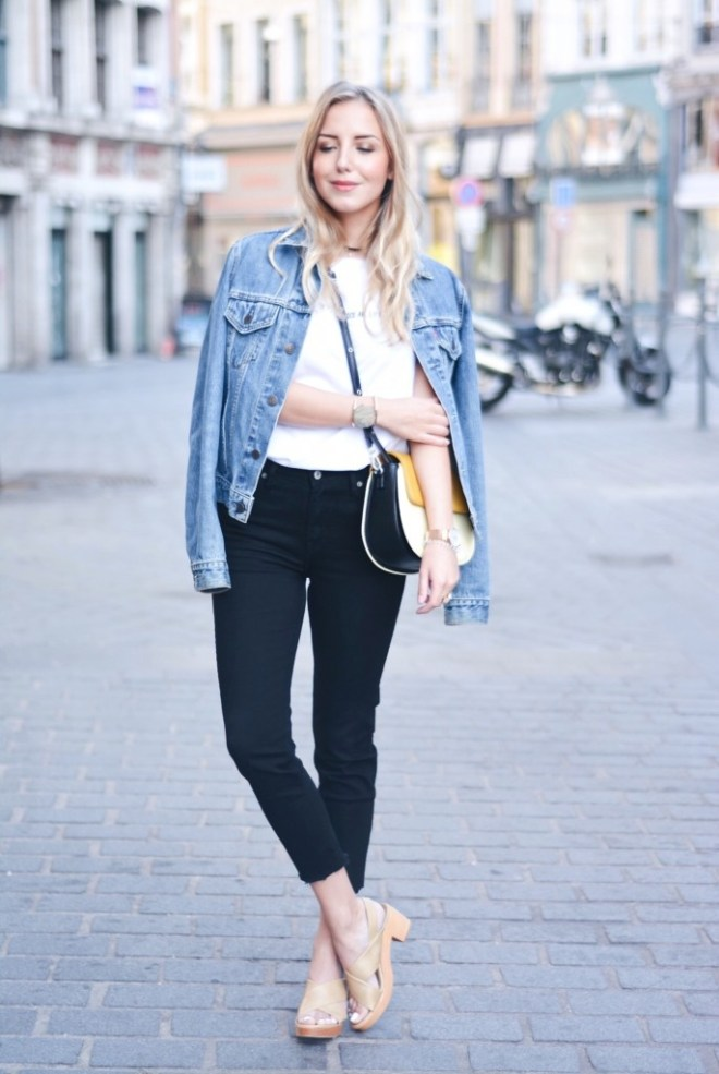 jean chemise 2