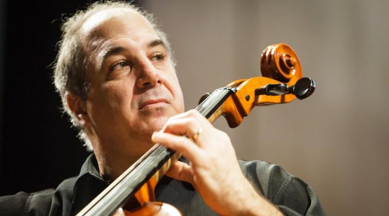 Paulo Santoro - cred. cícero Rodrigues