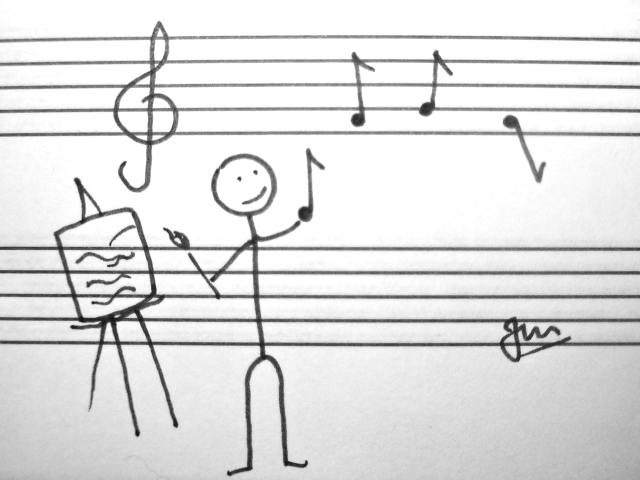 Violin Notes for Beginners - ViolinSchool.com