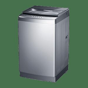 Máy Giặt Viomi 8Kg