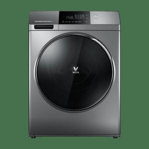 Máy Giặt Viomi Internet 10kg