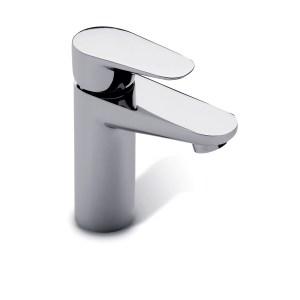 Llave para lavabo Monomando Century E-928 Helvex