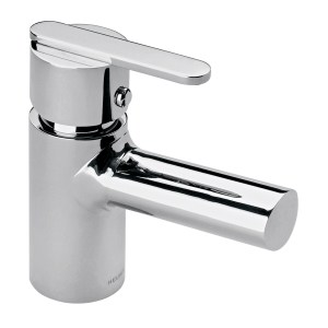 Llave para lavabo Monomando Explora E907-1.9 Helvex