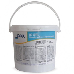 Bio Jofel
