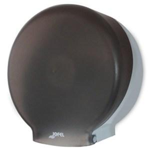 Despachador de Papel Higiénico Mini Azur PH52002 Jofel