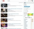 vidiq youtube