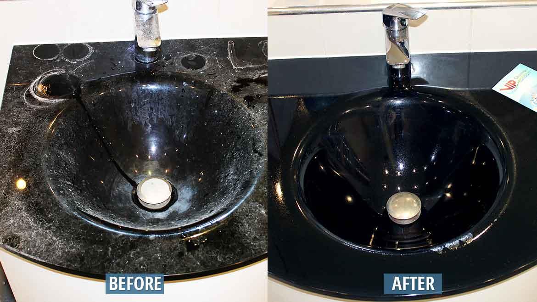 ᐉ bathroom cleaning london cleaners