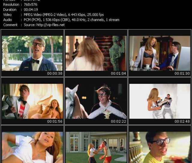 Mariah Carey Touch My Body Download Hq Music Video Vob Of Mariah Carey