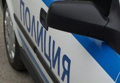 Бизнесмен от Велинград злепостави пловдивски полицай