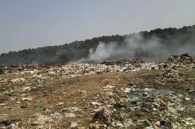 20 сметища в селата са закрити след намеса на РИОСВ, остават още 14