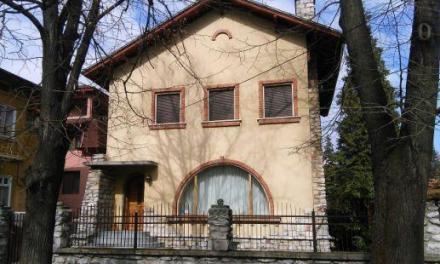 Минералната вода в България – къде, коя, какво лекува?
